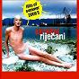 Compilation Stra?ni rijecani avec Father / One Piece Puzzle / Heroine / Invert / Downfall...