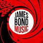 Album James bond music de James Bond Music