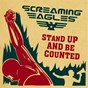 Album Stand up and be counted de Screaming Eagles