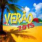 Compilation Verão 2015 avec Paulo / Francisco Moreira / Tita / Micaela / Nuno Portugal...