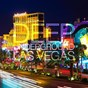Compilation Deep underground las vegas avec Simon Says / Harley Johnson / Dry Static / Dead Can / Ornery Hornet...