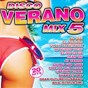 Album Disco verano MIX, vol. 5 de DJ Carlo Showcase