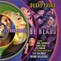 Compilation Let your praises be heard avec Lea Salonga / Bukas Palad Music Ministry / Regine Velasquez / Icar Castro / K Sheerin Castillo...