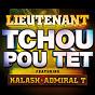 Album Tchou pou tèt (feat. kalash, admiral T) de Lieutenant