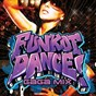 Album Funkot dance! - sexy hyper dance party - gaga MIX de Cafe Lounge Groove