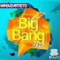 Compilation Big bang, vol. 1 avec Nuvega / Casino Players / Foreign Broadz / La Torta / DJ Deepdink...