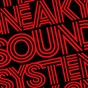 Album UFO (Goodwill Mix) de Sneaky Sound System