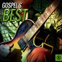 Compilation Gospel's best, vol. 6 avec Seven Melody Men / The Original Five Blind Boys of Alabama / The Quotations / The Waterboys / Sam Cooke...