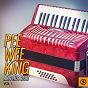Album Pee wee king and his best, vol. 1 de Pee Wee King & His Golden West Cowboys