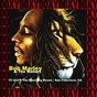 Album Boarding house, san francisco, ca. july 7th, 1975 (feat. the wailers) (doxy collection, remastered, live on ksan fm broadcasting) de Bob Marley