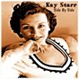 Album Side by side de Kay Starr