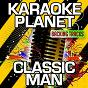 Album Classic man (karaoke version) (originally performed by jidenna & roman gianarthur) de A-Type Player