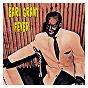 Album Fever de Earl Grant