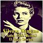 Album Anna (The Baion) (El Negro Zumbón) de Silvana Mangano