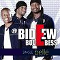 Album Belle de Bideew Bou Bess