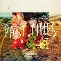 Album Past times de Gregory Hall / Vladimir Sokolov