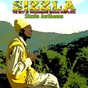 Album The best of shashamane reggae dubplates (sizzla anthems) de Sizzla