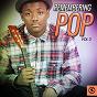 Compilation Remembering pop, vol. 3 avec Billy Cotton / Doris Day / Dinah Shore / Annette Funicello / Joni James...