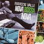 Album Nova bossa nova de Marcos Valle