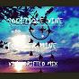 Album Forever mine (feat. resh) (vine drifted MIX) de Soultique Vine