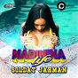 Album Madinina Life (Carry Out Production Presents) de Soldat Jahman