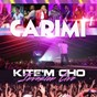 Album Kite'm cho (Invasion Live) de Carimi
