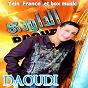 Album Aji Ngol Lik de Daoudi