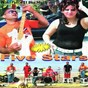 Album Sebbat Chta (feat. Cheba Nabila) de Five Star