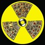 Album Like a nuclear bomb de Egoless
