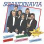 Album Scandinavia de Scandinavia