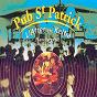 Compilation Pub saint patrick (l'after par keltia) (planetary pub) avec Jacky Molard / Jamie Mc Menemy / Patrick Molard / Alain Genty / Richie Buckley...