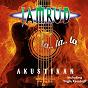 Album Akustikan de Jamrud