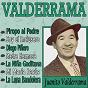 Album Valderrama de Juanito Valderrama