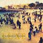 Album Luxe de Stranded Horse