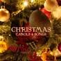Album Christmas carols and songs de Joseph Vijay