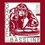 Compilation Groove to the bassline, vol. 2 (20 tech house beats) avec Allan Murray / Daan Ellis / Tom Wilson / Mistique 70 / Phono Display...