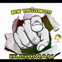 Album How You Living de Bushman