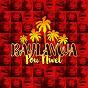 Album Pou nwel de Baylavwa