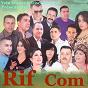 Compilation Rif com avec Abdelmoula / Monaim Nadori / Badr Soultan / Abdou Ben Taieb / Rabah Mariouari...