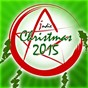 Compilation Indiepinoy christmas 2015 avec Aya / The Boxers / Anthonyo / Q-York / Oche Akoh...