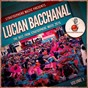 Compilation Lucian bacchanal 2015, vol. 1 (the best from stratosphere muzic 2015) avec Bandit / Ricky T / Iwer George / Nayee / Brandon...