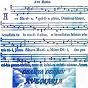 Album Ave Maria de Deanna Durbin