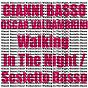 Album Walking in the night / sestetto basso de Gianni Basso / Oscar Valdambrini