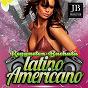Compilation Latino americano (reggaeton-bachata) avec Oscar / Extra Latino / Alegrìa Amaya / Bachateros Dominicanos / Disco Fever...