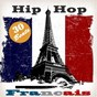Compilation Hip hop  français (30 old school instrumental beats) avec Black Cat / Ghoost / Angkasa Luar / Mire / Flux...