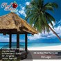 Album Mi caribe (the remixes) de DJ Lugo
