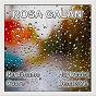 Album Rosa galán de Rosa Galan