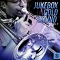 Compilation Jukebox gold sound, vol. 2 avec Gene Simmons / Max Merritt / Don Murphy / Merle Matts / Eddie Fontainebond...