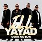 Album I'll yayad (pretty bumpy) de Carimi / 5lan