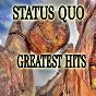 Album Status quo greatets hits de Status Quo